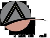 Sport Srl